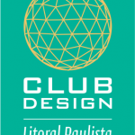 club design Litoral Paulista