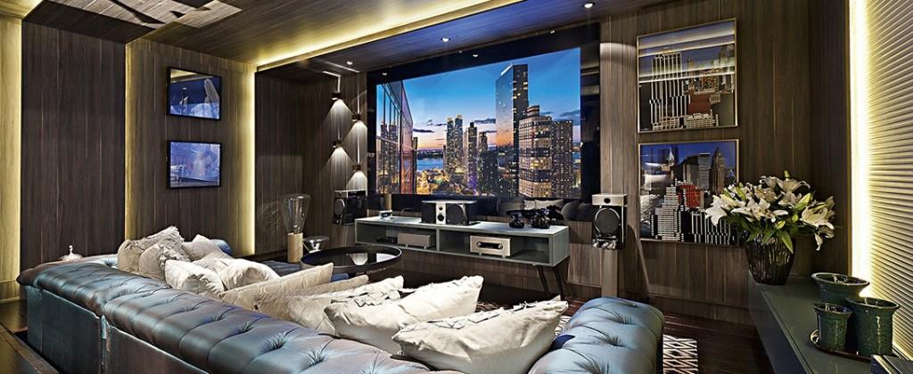 qual o melhor home theater para suas necessidades. Black Bedroom Furniture Sets. Home Design Ideas