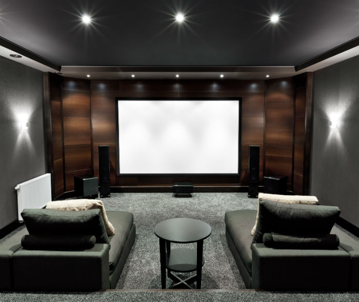 home-theater-cinema-casa2