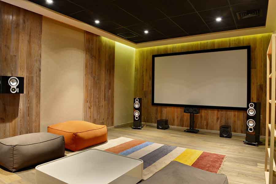 home-theater-ou-soundbar-potencia