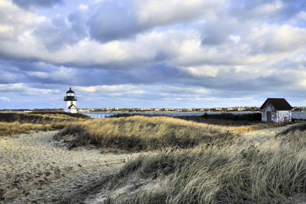 Nantucket-MA-IS