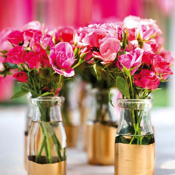 arranjos-de-flores-para-a-primavera-lolahome-600x600