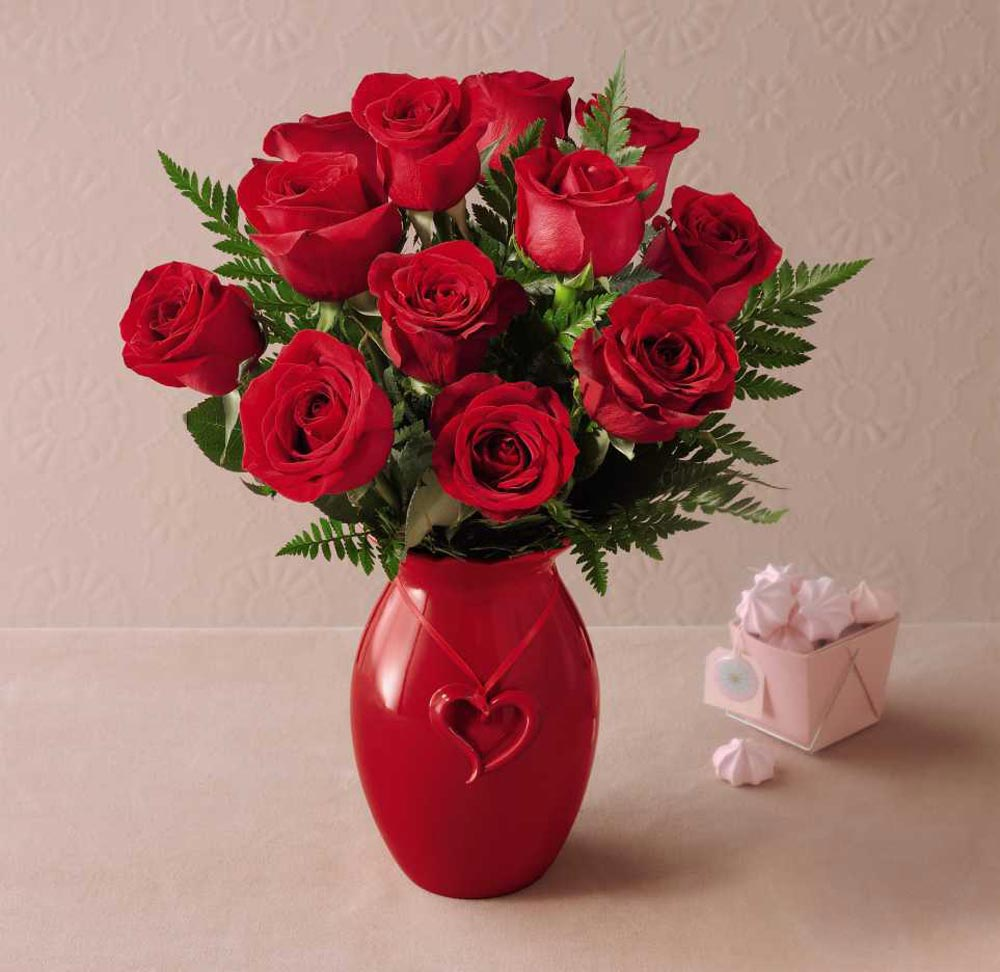 imagens-ramos-rosas