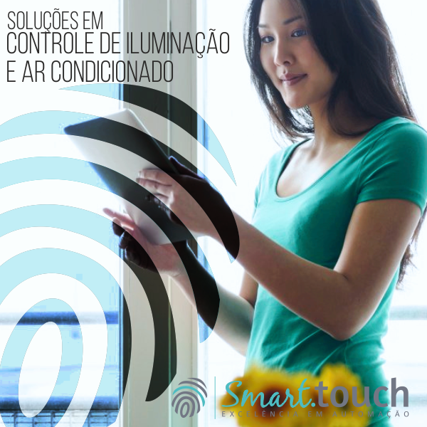 automacao-residencial