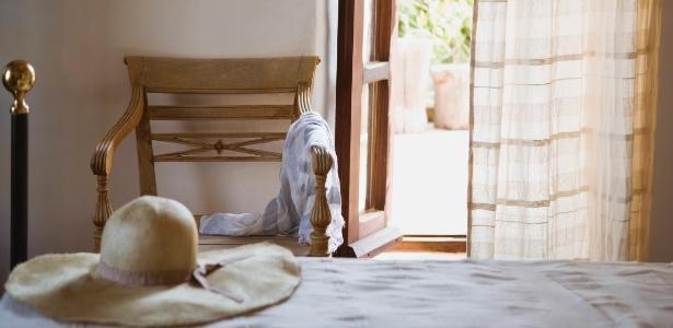 casa-fresca-janela-cortina-1358967118004_615x300