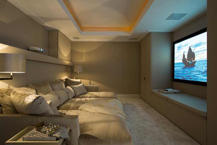como-montar-home-theater-sonhos