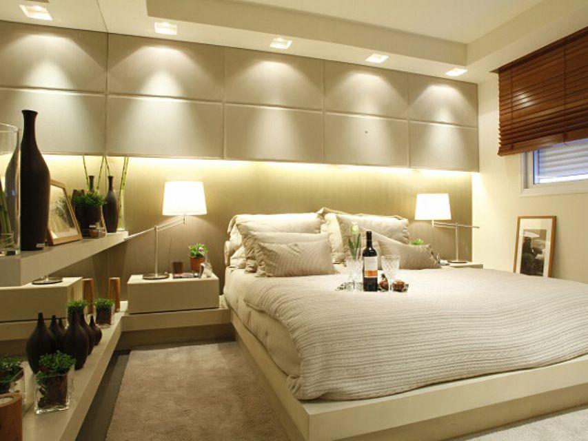 controle de iluminação residencial