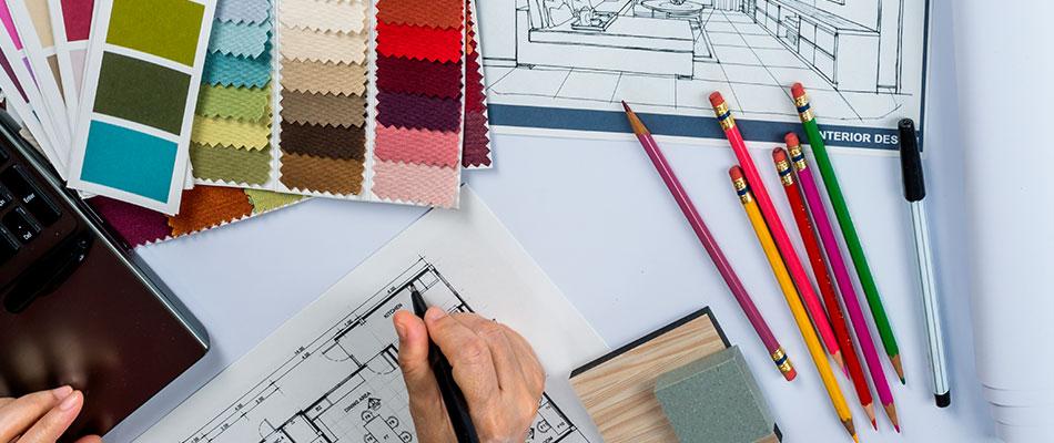 agregue valor ao projeto arquitetônico