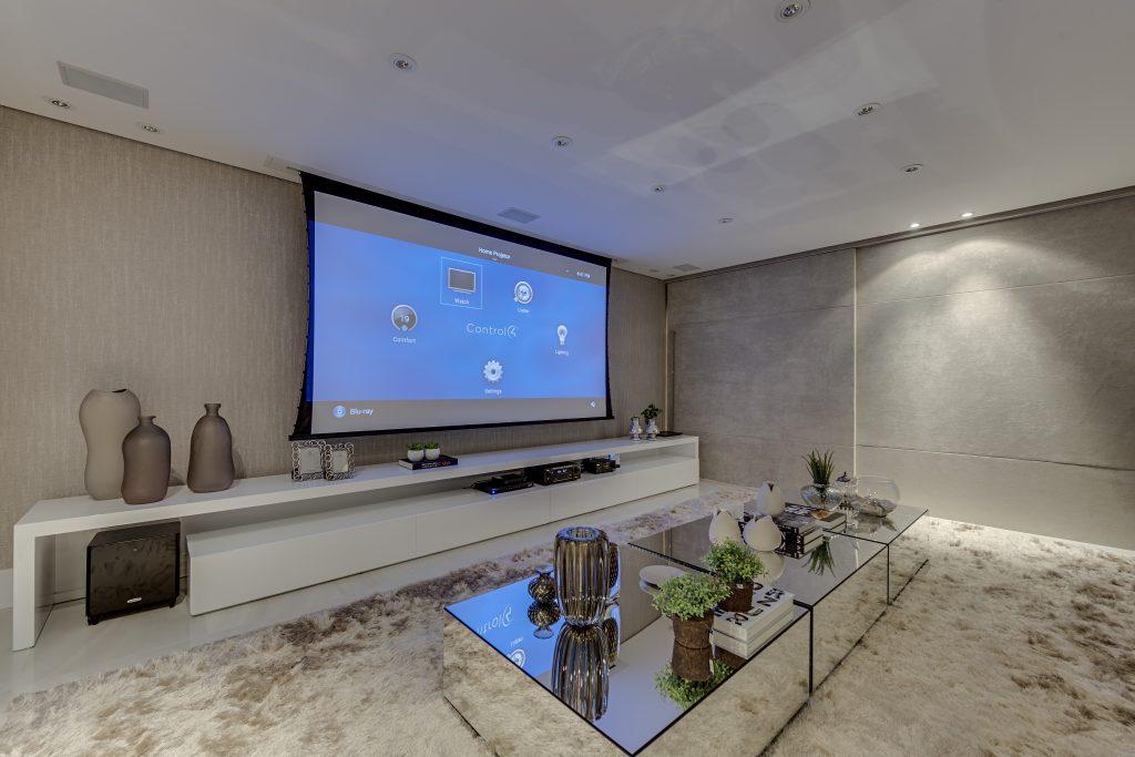 Home Theater: entenda as diferenças entre sistemas de áudio 2.0, 2.1, 5.1 e 7.1