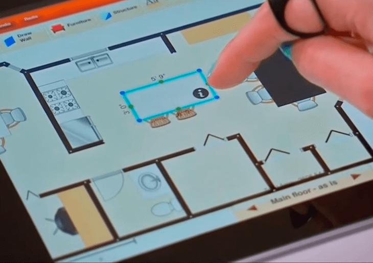 Confira os melhores aplicativos para arquitetos em 2018
