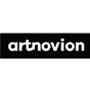 ARTNOVION