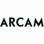 ARCAM_logo_mini